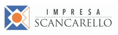 impresa-scancarello